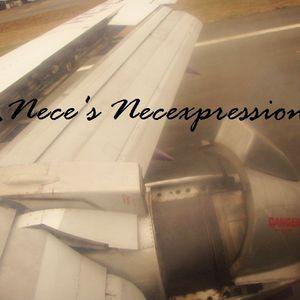 Dj.Nece's Necexpressions