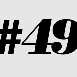 Quattro Quarti #49 Season II - by Rufus (bosconi rec.)
