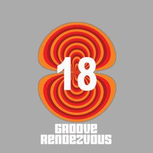 Groove Rendezvous 18