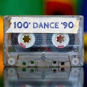 100 minuti Dance 90
