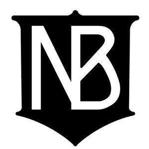 Naaze & Btbng - Blow up your speakers #11