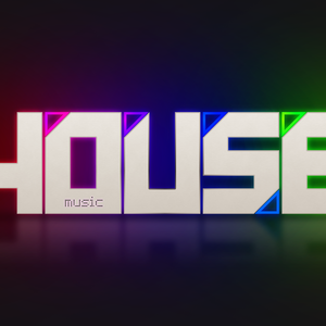 HouseKeeper Vol. 1 (Compiled & Mixed By Dz)