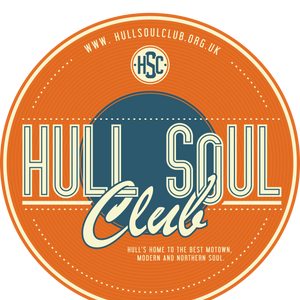 Soulgang Radio Northern Soul Classics hour