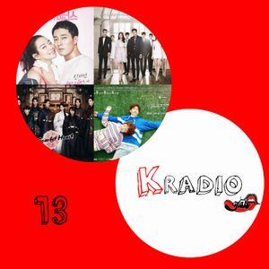Kradio【Puntata 13】