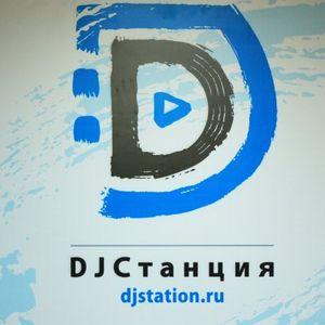 FishBrain@Tranzistor#4_at_djstation.ru