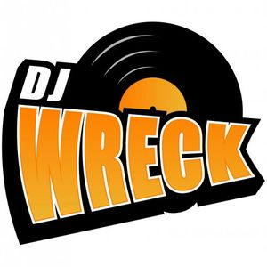 DJ Wreck - Classic Deep House From The 90's