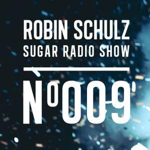 Robin Schulz | Sugar Radio 009