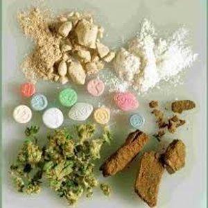 Deekline Overdose