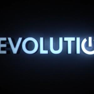 DJDomin- Revolution podcast 004 25.01.14