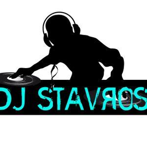 SUGAR DAY & NIGHT 6 SEPTEMBER  DJ STAVROS MIX