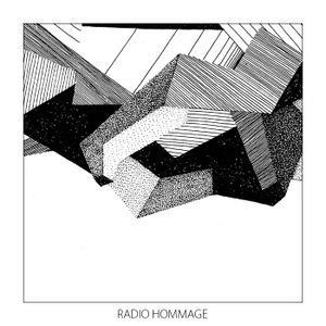 Radio Hommage #63 - Soul Button