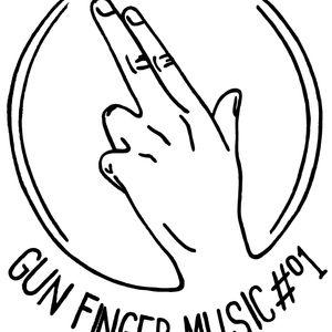Gun Finger Music #01