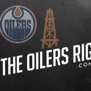 The Oilers Rig Podcast Episode 3