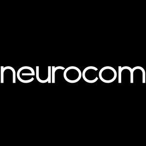 live set neurocom