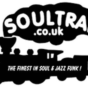 DJ Rodney with Throwback Sundays on soultrainradio.co.uk 24.1.16
