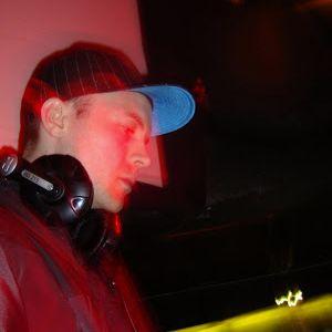 DJ MK - OLD SKOOL GARAGE MIX