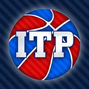 ITP: KU beats Davidson in Kansas City