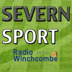 The Severn Sport Show - 07/06/13