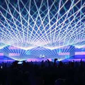 DJ Tias - PsyMix July 2019