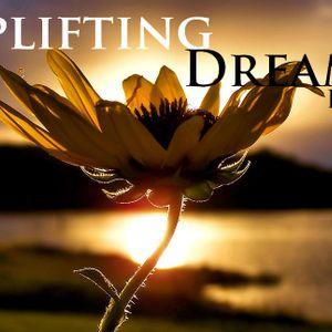 Uplifting Dreams Ep.02