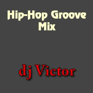Hip-Hop Groove Mix