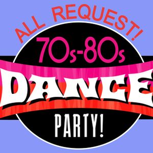 70s 80s Music Disco - Greatest Hits by Dj Ramix | Mixcloud