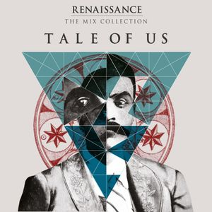 Tale Of Us – Renaissance : The Mix Collection (CD 2)