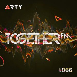 TOGETHER FM 066