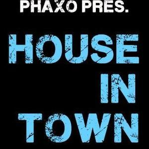 Phaxo pres. H.i.t. #2