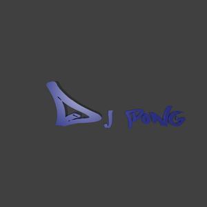 Housemusic 2012 (#003) (DJPoNg)