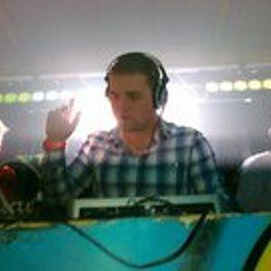 Jeff Myers Mix 25/02/2010