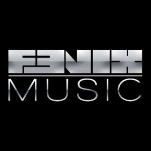 Fenix Live At Play It Hard Radio 25-12-10