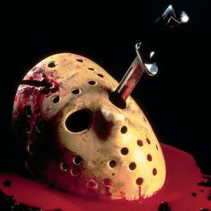 Friday the 13th with Mad Lovers Cosplay