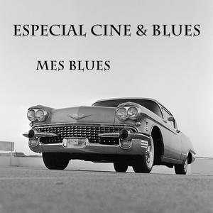 MesBlues 1x06