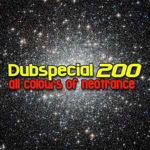 Dubspecial # 200