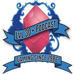 Episode 30: Blowing off Steam (Part 1)