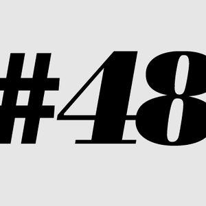Quattro Quarti #48 Season II - by Rufus (bosconi rec.)