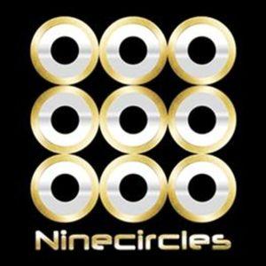 """""""Ninecircles 2013 #03 - Raging Hearts"""" mixed by Freeman [Ninecircles]"""
