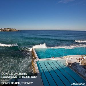 Locations: Episode 002 - Bondi Beach, Sydney