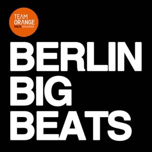 NicoTean Live @ Berlin Big Beats (The Funky Monkey - Malta)