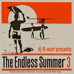 The Endless Summer 3