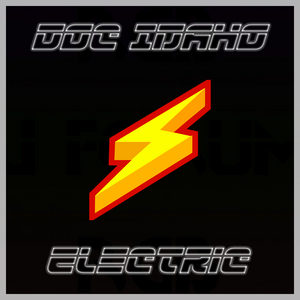 Electric | House Mix Sept. 2019