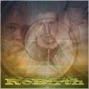 Roger LaCruz - ReBirth