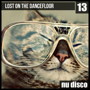 Lost On The Dancefloor 13