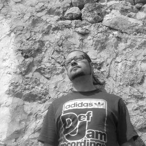 Jose Maria Ramon LG2d-club Ibiza Global Radio - Abril 10