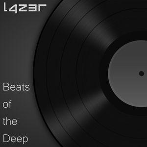 Beats of the Deep