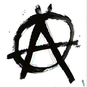 the anarchy project