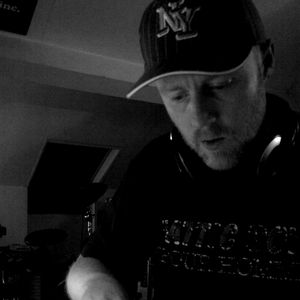 Christo Presents 'Tunes, Remixes & Exclusives