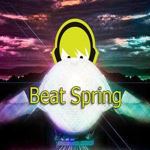 Beat Spring - Set(7-Jun-2012)