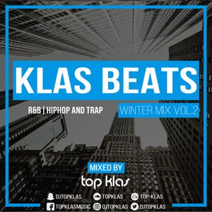 DJ TOP KLAS - KLAS BEATS